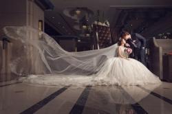 婚禮紀錄-婚攝-魏嘉成-johnsonwei