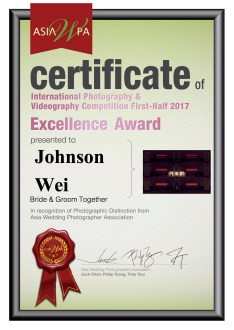 Cert_JohnsonWei_596