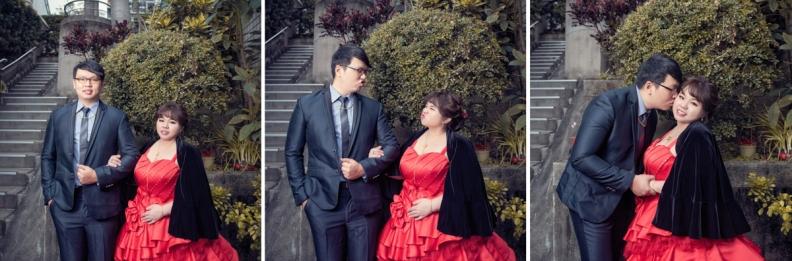 台北老爺酒店婚禮紀錄-003