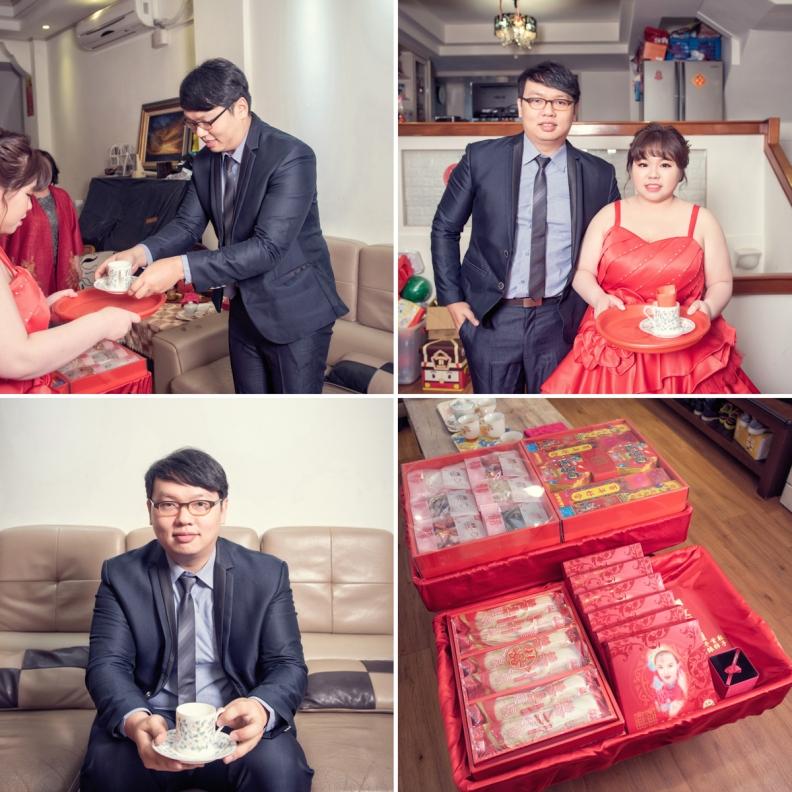 台北老爺酒店婚禮紀錄-015
