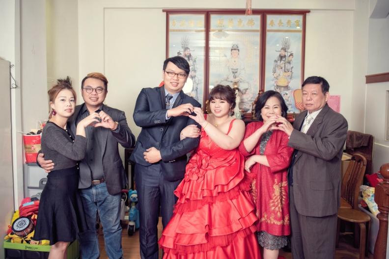 台北老爺酒店婚禮紀錄-021