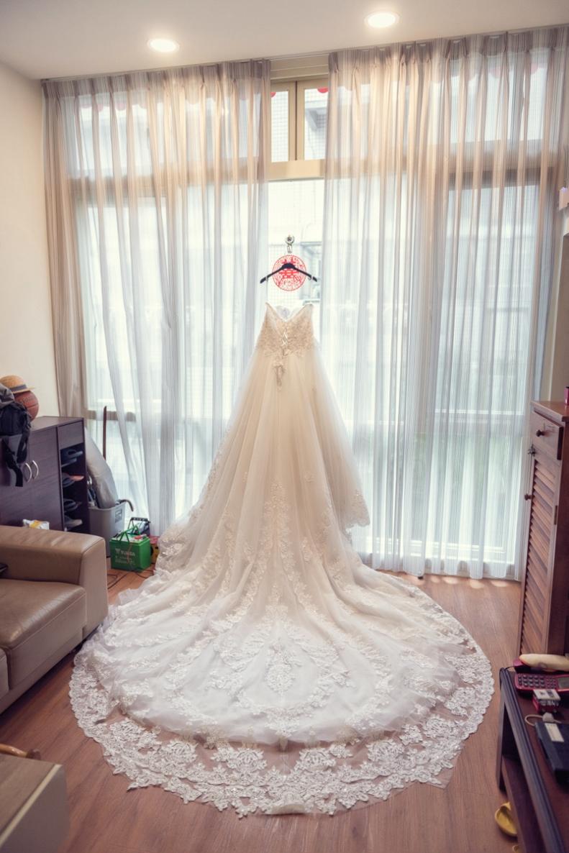 台北老爺酒店婚禮紀錄-024