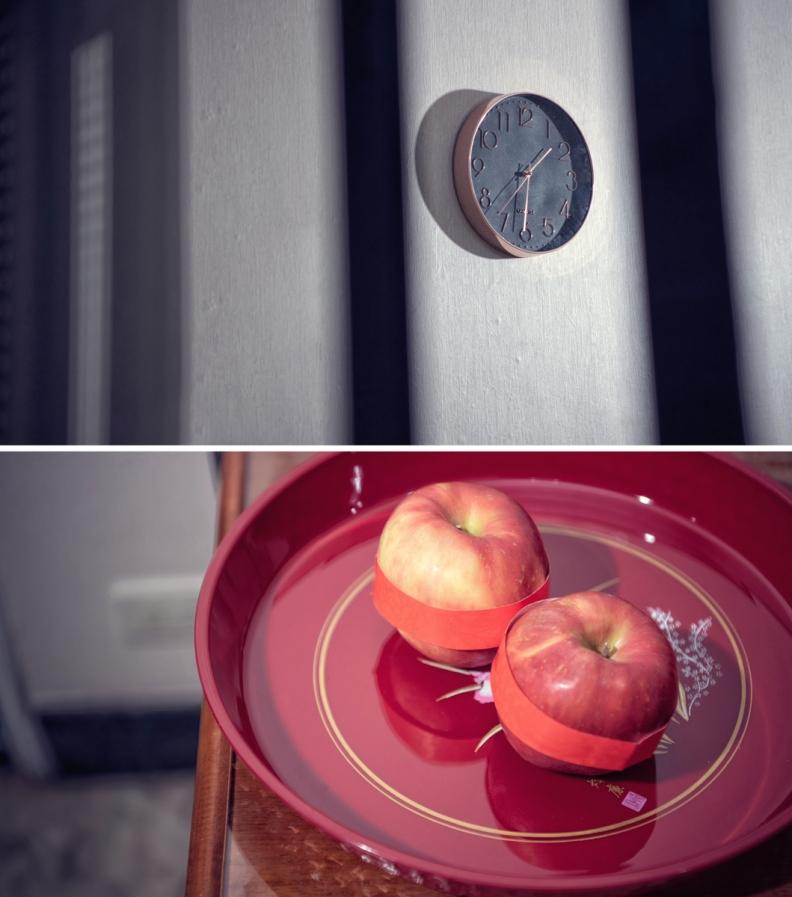 台北老爺酒店婚禮紀錄-025