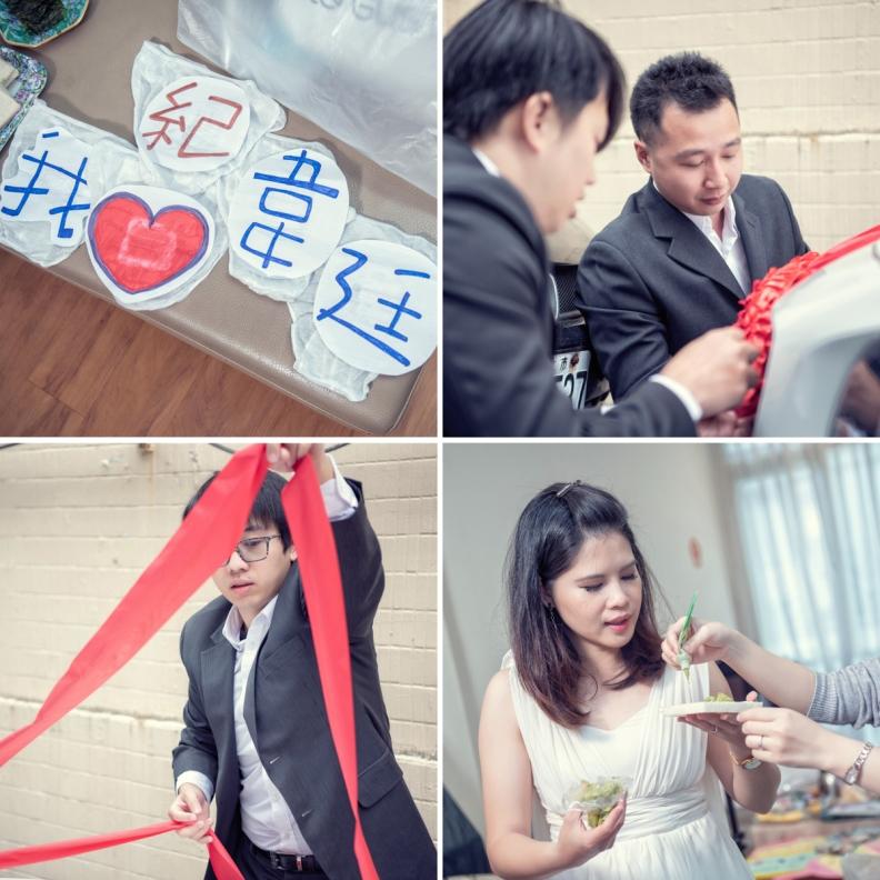 台北老爺酒店婚禮紀錄-029