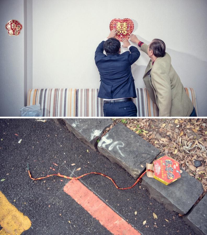 台北老爺酒店婚禮紀錄-030
