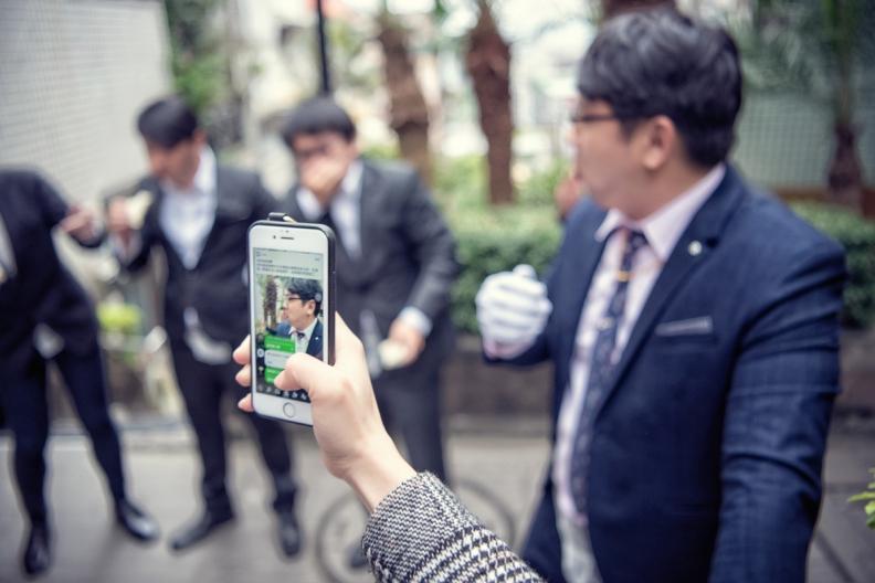 台北老爺酒店婚禮紀錄-039