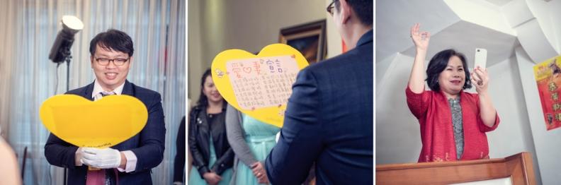 台北老爺酒店婚禮紀錄-040