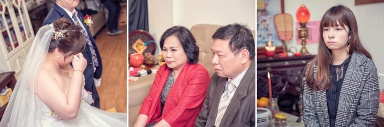 台北老爺酒店婚禮紀錄-044