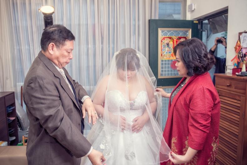 台北老爺酒店婚禮紀錄-046
