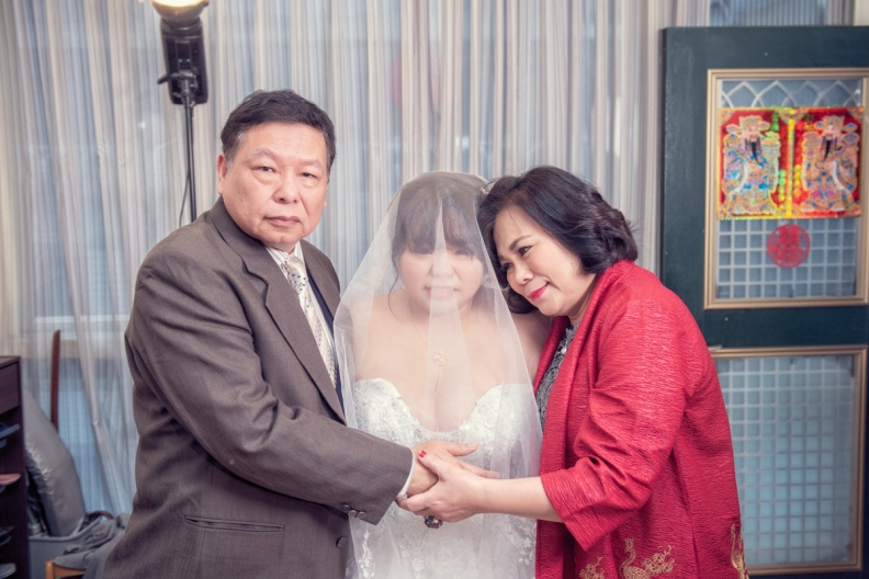 台北老爺酒店婚禮紀錄-047