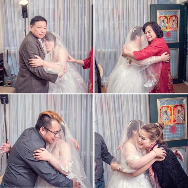 台北老爺酒店婚禮紀錄-048
