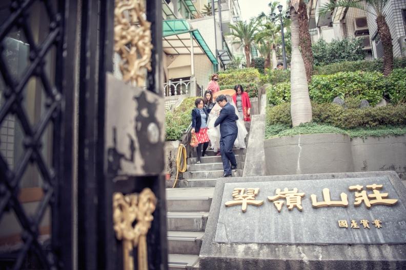 台北老爺酒店婚禮紀錄-050