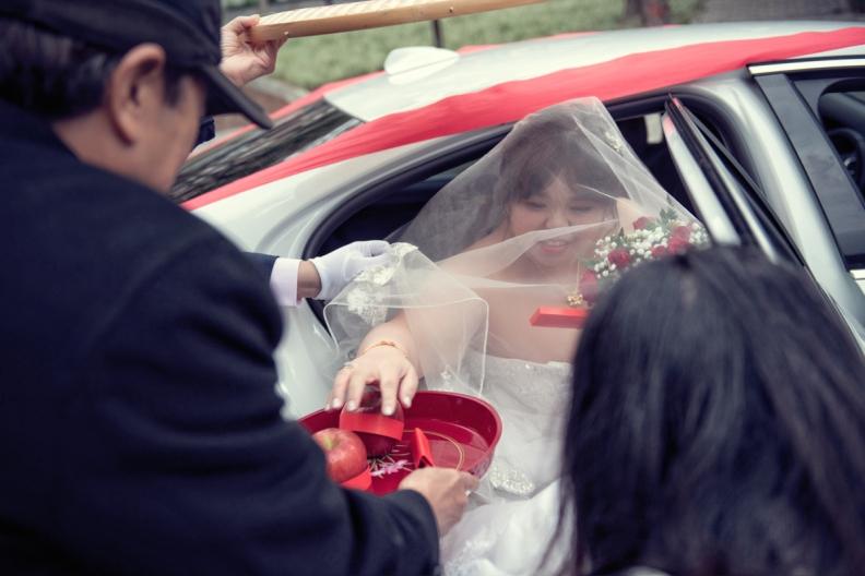 台北老爺酒店婚禮紀錄-053