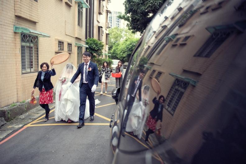 台北老爺酒店婚禮紀錄-055