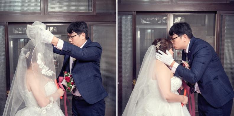 台北老爺酒店婚禮紀錄-057