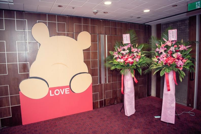 台北老爺酒店婚禮紀錄-059