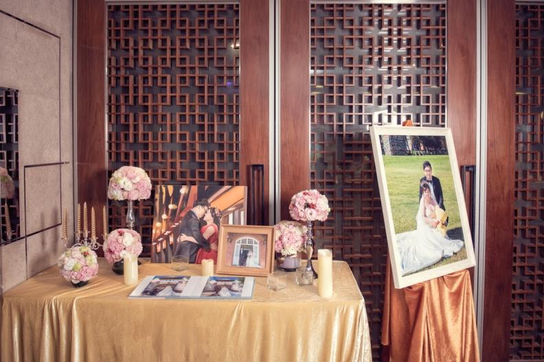 台北老爺酒店婚禮紀錄-060