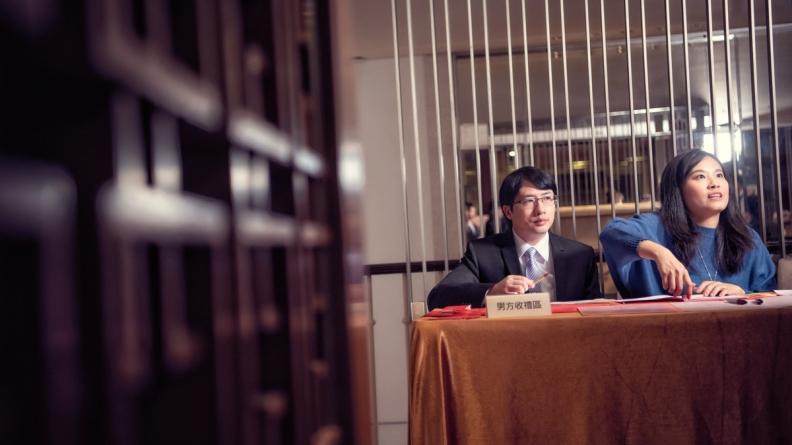 台北老爺酒店婚禮紀錄-064