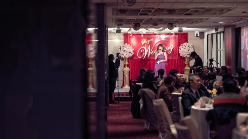 台北老爺酒店婚禮紀錄-065