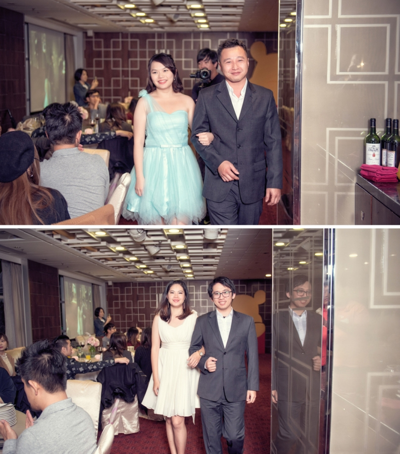 台北老爺酒店婚禮紀錄-066