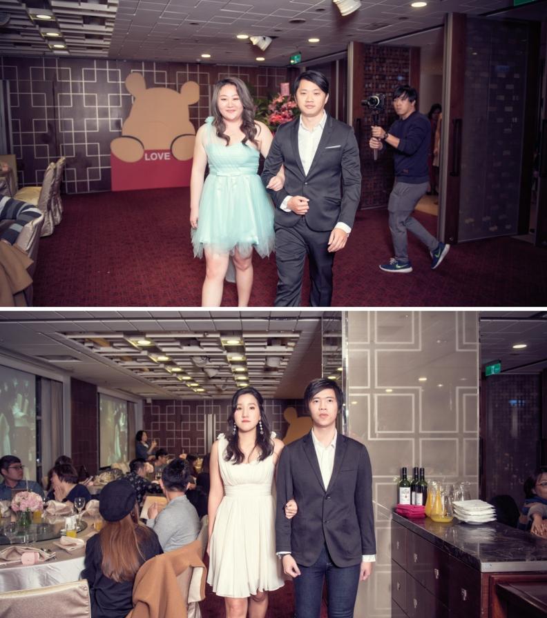 台北老爺酒店婚禮紀錄-067