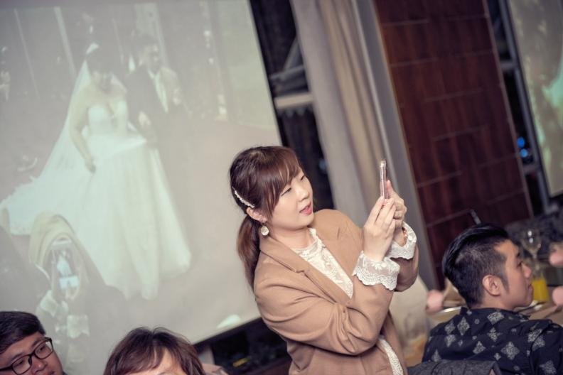 台北老爺酒店婚禮紀錄-071
