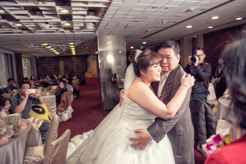 台北老爺酒店婚禮紀錄-072