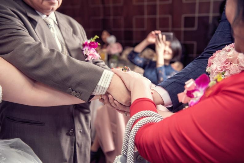 台北老爺酒店婚禮紀錄-073