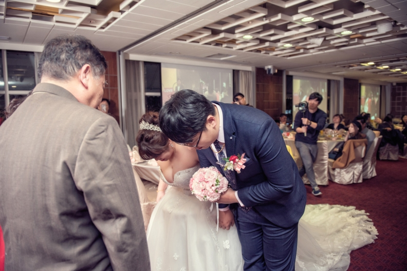 台北老爺酒店婚禮紀錄-074