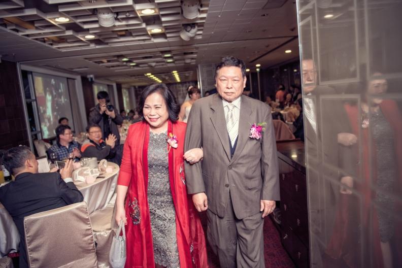 台北老爺酒店婚禮紀錄-075
