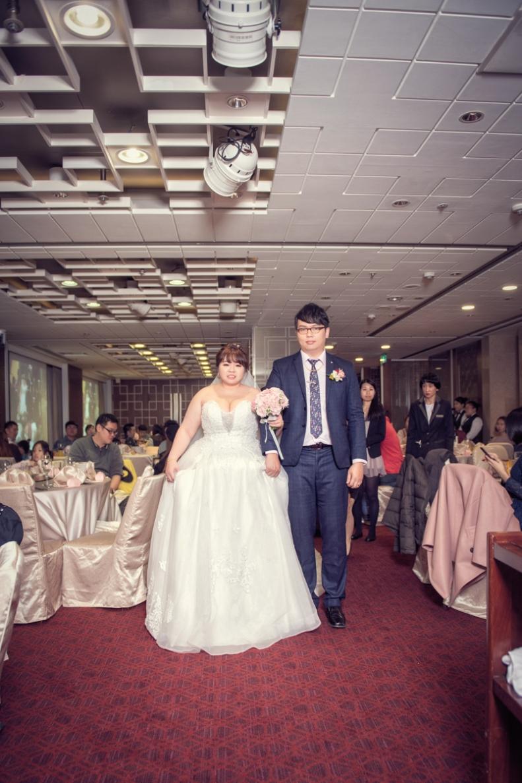 台北老爺酒店婚禮紀錄-076