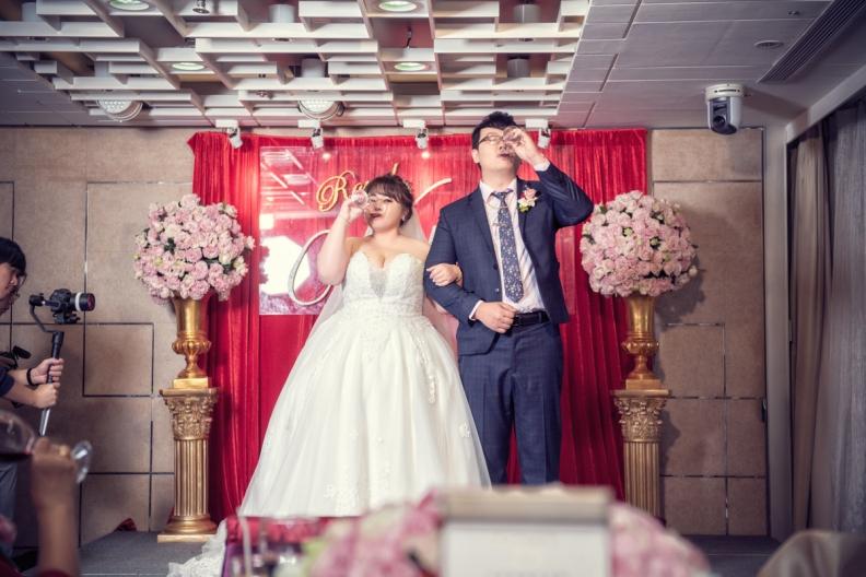 台北老爺酒店婚禮紀錄-079