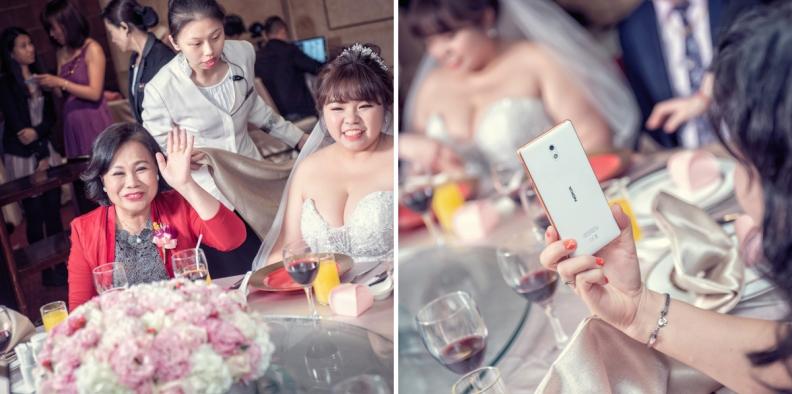 台北老爺酒店婚禮紀錄-080