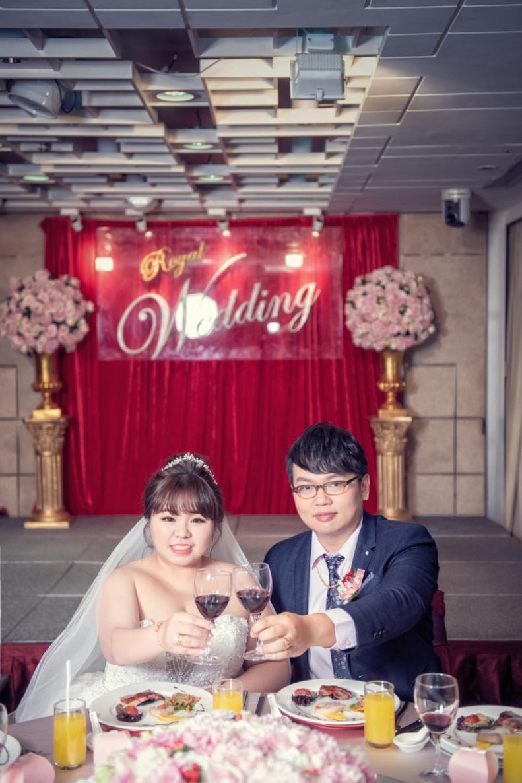 台北老爺酒店婚禮紀錄-081