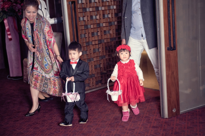 台北老爺酒店婚禮紀錄-082