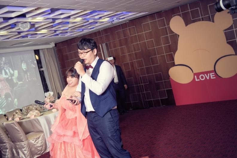 台北老爺酒店婚禮紀錄-083