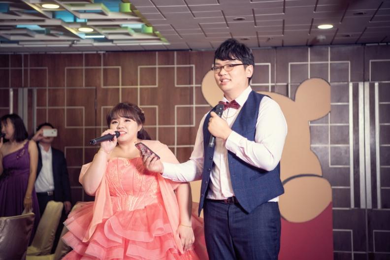 台北老爺酒店婚禮紀錄-084