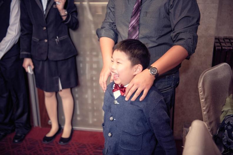 台北老爺酒店婚禮紀錄-087