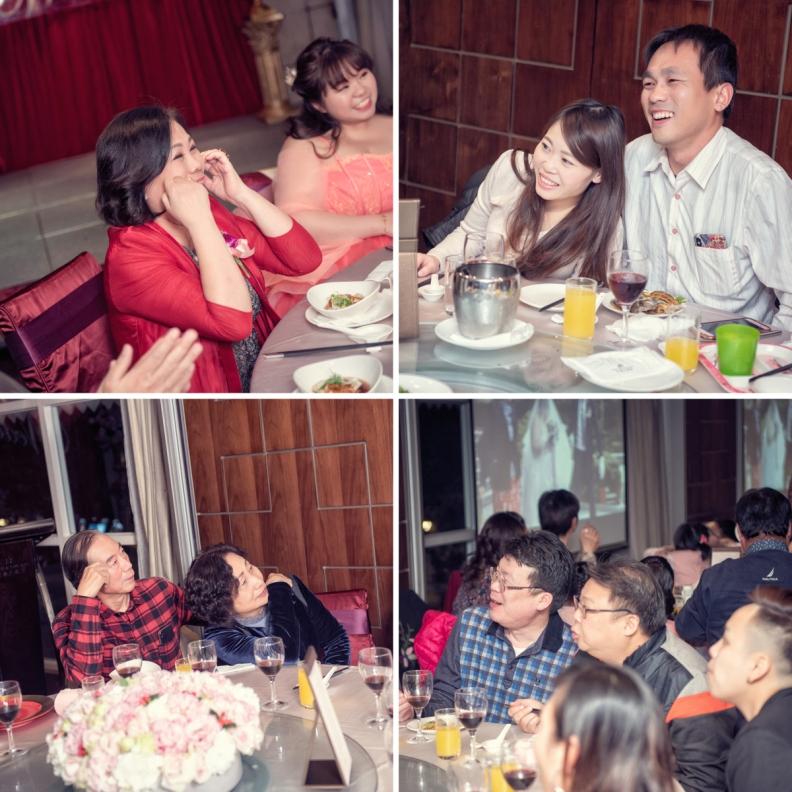 台北老爺酒店婚禮紀錄-094