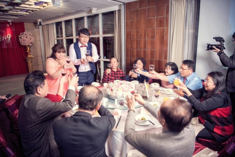 台北老爺酒店婚禮紀錄-095