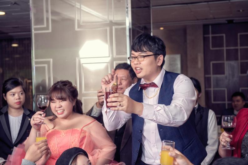 台北老爺酒店婚禮紀錄-097