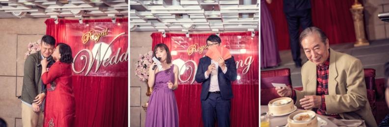 台北老爺酒店婚禮紀錄-099