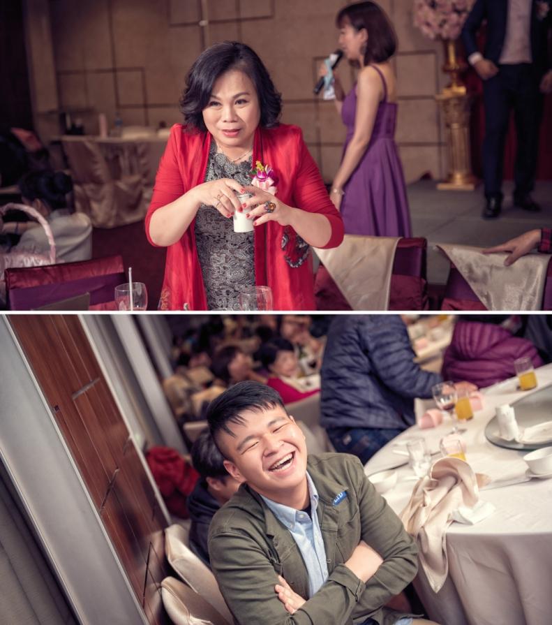 台北老爺酒店婚禮紀錄-103