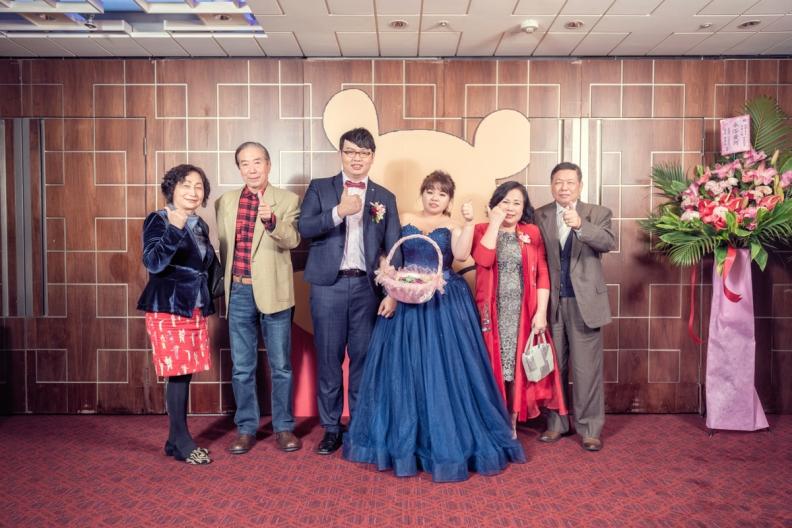 台北老爺酒店婚禮紀錄-115