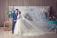台中潮港城婚禮紀錄-002