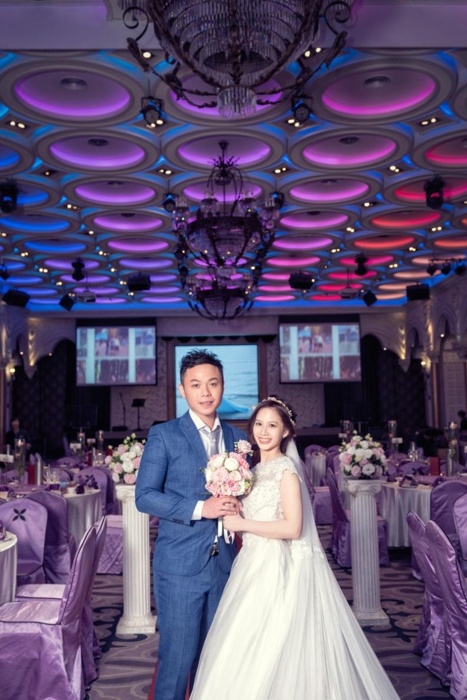 台中潮港城婚禮紀錄-003