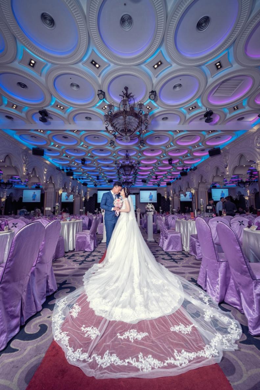 台中潮港城婚禮紀錄-005