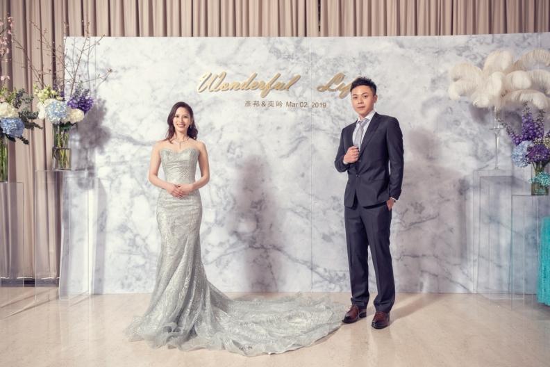 台中潮港城婚禮紀錄-008