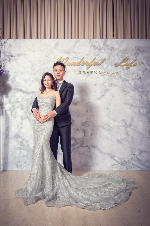 台中潮港城婚禮紀錄-012
