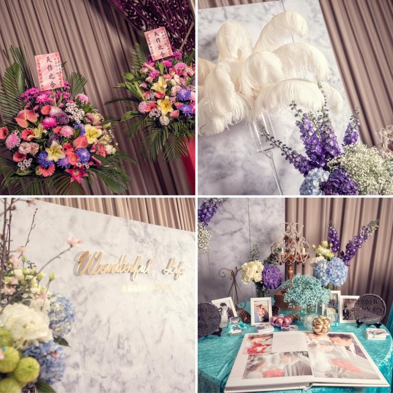 台中潮港城婚禮紀錄-020